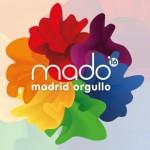 coro de hombres gay madrid
