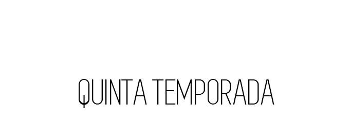 Image 5ta temporada