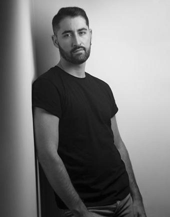 Sergio Campoy
